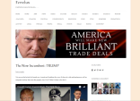 Ferrelux-Homepage_Trump-Jan
