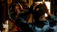 101714-celebs-viola-davis-how-to-get-away-with-murder-wig_jpg