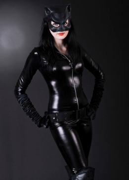 adult-catwoman-costume