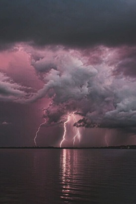 background-lighting-rain-storm-Favim_com-4315167