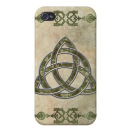 triquetra_natural_iphone_4_4s_cover-r1ed9400e6322451680d65a595f8c7986_vx34d_8byvr_512