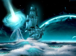 ghost_ship_by_chidog_01
