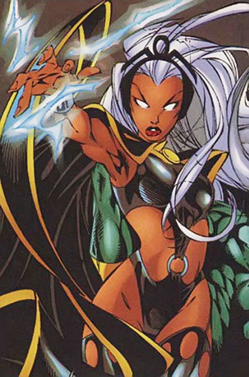 Storm-Marvel-Comics-X-Men-Ororo-Munroe-n