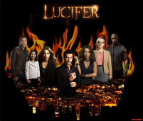 Lucifer Cast_Trixie