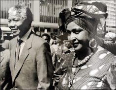 Winnie-and-Mandela