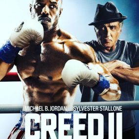 1547129185_Creed-II