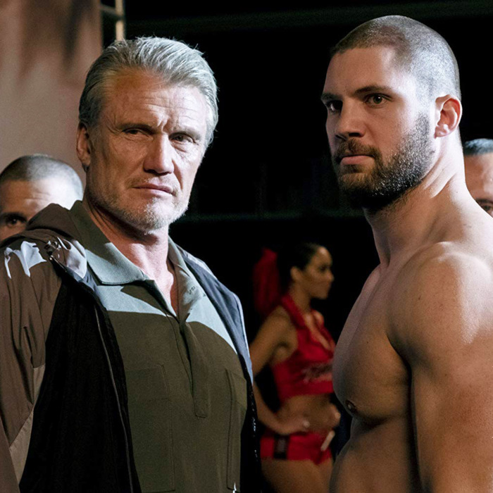 16-dolph-lundgren-creed.w700.h700