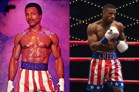 creed-2-rocky-references