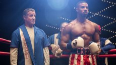 creed_ii_still_2