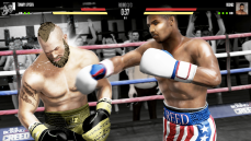 Real-Boxing-2-CREED-7