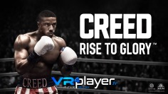 VR4Player-creed-date-01