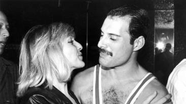 _freddie-mercury-1946---1991-of-british-rock-band-queen-with-his-friend-mary-austin-during-mercurys-38th-birthday-party-at-the-xenon-nightclub-london-uk-september-1984-p