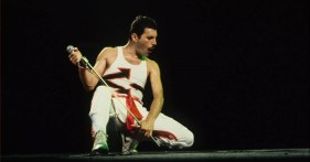 freddie-mercury-press-crop