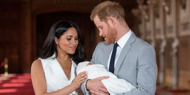 050919-celebrities-radio-host-meghan-markle-prince-harry-royal-baby-racist-tweet