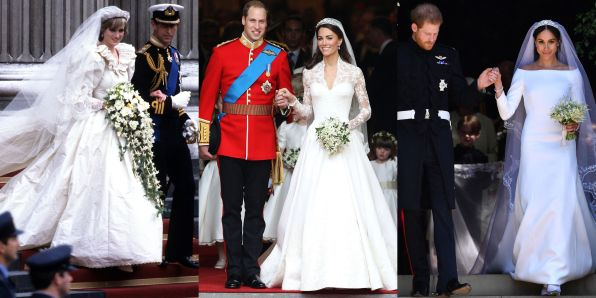 hbz-royal-wedding-comparisons-dress-1526845763