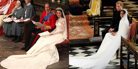 royal-wedding-2018-sitting-dress-comparison-kate-meghan-1526735395