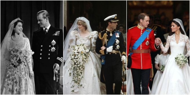 Royal-Wedding-Bouquet-Forever-Bridal-Wedding-Shows