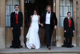 Royal-Wedding-Slideshow-slide-SZ42-superJumbo