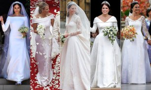 wedding-dress-t