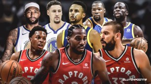 3-Reasons-the-Raptors-can-dethrone-the-Warriors