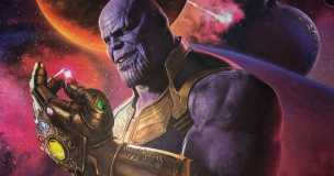 Avengers-Endgame-Thanos-Warning-Josh-Brolin