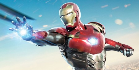 ironman-spiderman-homecoming-poster-frontpage-700x354