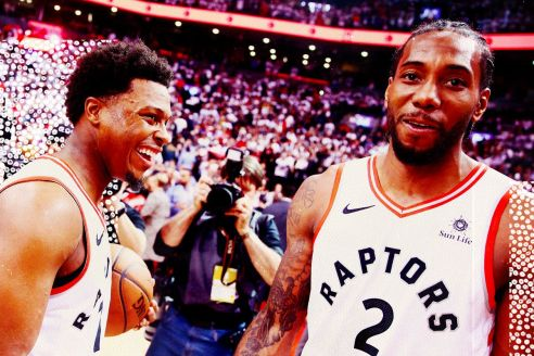 Why_the_Raptors_are_gonna_win.0