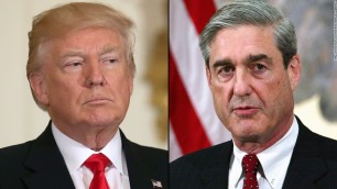 170518045236-donald-trump-robert-mueller-split-super-tease