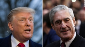 190411181644-trump-mueller-split-0411-exlarge-169