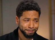 Chicago-to-Sue-Jussie-Smollett-for-Refusing-to-Pay-Investigation-Fees