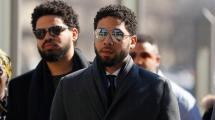 ct-ent-jussie-smollett-empire-20190313
