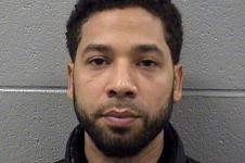 ct-met-jussie-smollett-travel-20190225