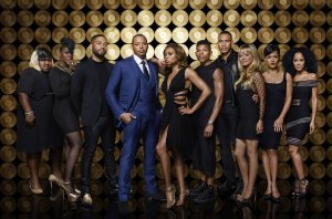 empire-cast-season-2-2016-billboard-1548