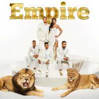 empire-season-2-600x600