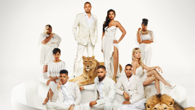 empire-season2-hed-2015