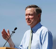 hickenlooper-close