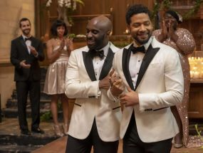 https___blogs-images.forbes.com_adriennegibbs_files_2019_04_toby-and-jussie-1200x907