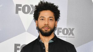 _jussie_smollett-v2-getty-h_2019