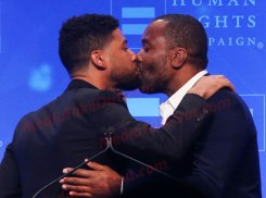 Lee-Daniels-and-Jussie-Smollet