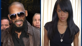 R-Kelly-and-Aaliyah