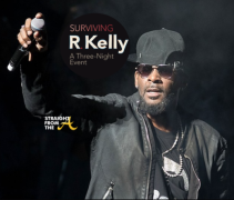 Surviving-R.-Kelly-1-520x444