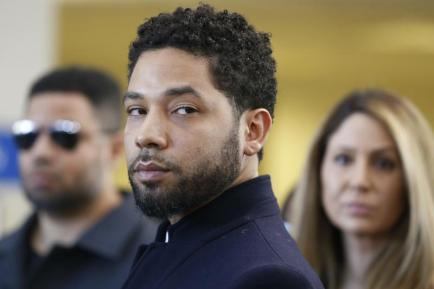 The-Jussie-Smollett-Allegations-A-Timeline-Of-What-Happened-When-707410475-1553724019