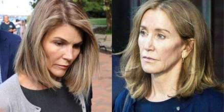 lori-loughlin-felicity-huffman-college-scandal