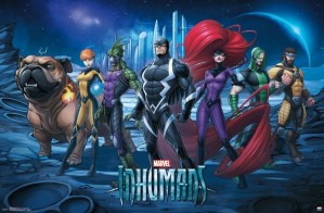 15808---inhumans---group