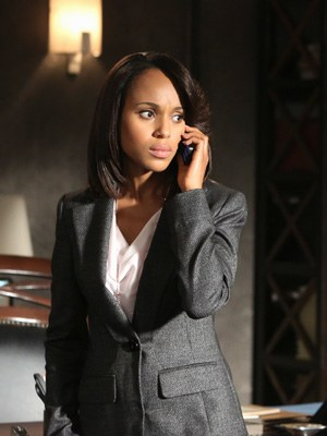 beauty-trends-blogs-daily-beauty-reporter-2013-10-03-Kerry-Washington-Scandal