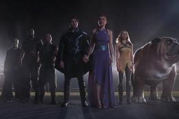 inhumans-canceled-pic
