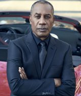 joe-morton-810x960