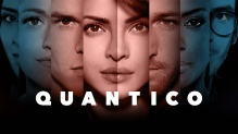 quantico-abc-tv-series-tv-promos
