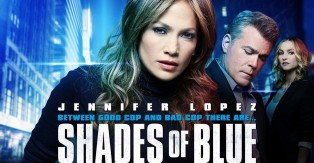 shades-of-blue