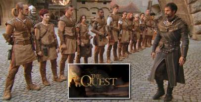the-quest-abc-review-series-premiere-recap-july-31-2014-591